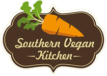 Southern Vegan Kitchen